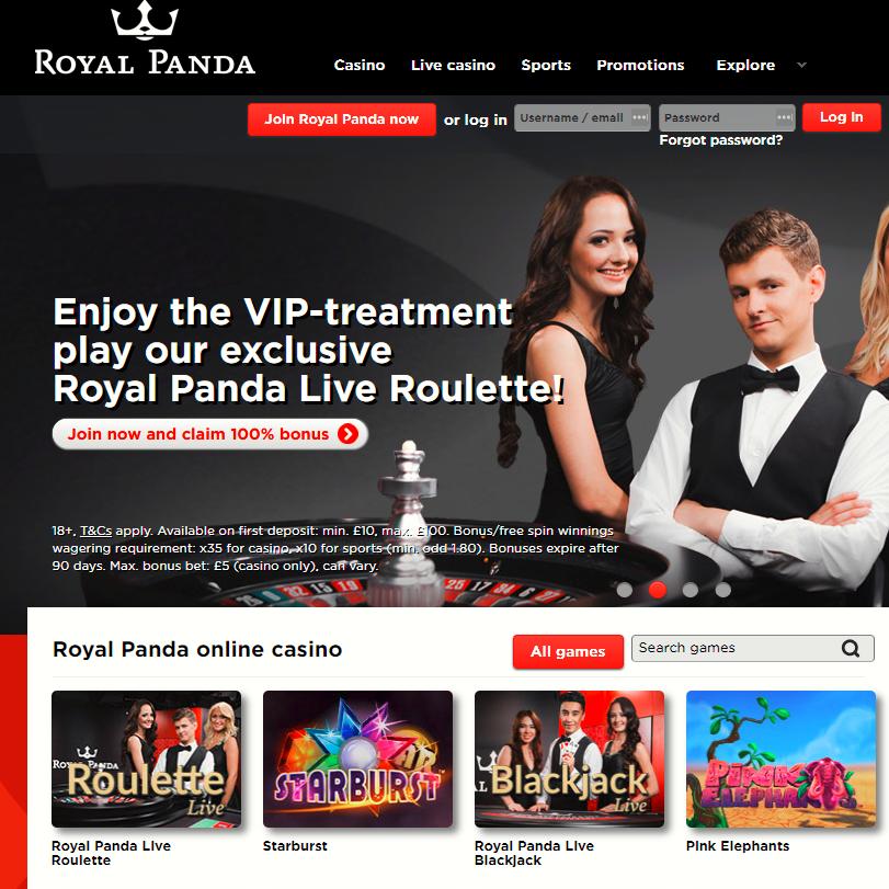 royal-panda-casino-screenshot-2